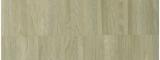 0-1-zeep-naturel-hoogkant-Vloerenkwartier