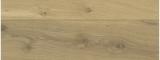 03-2-MELK-Vloerenkwartier