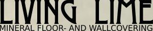 bg-living-lime-logo-zand